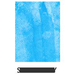 icon-body-skin
