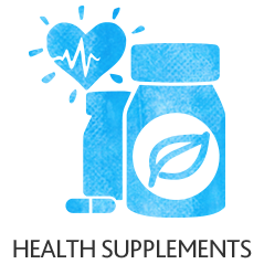 icon-health-supp