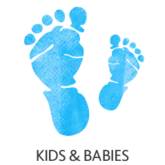 icon-kids-babies