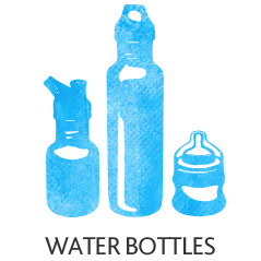 icon-water-bottles