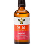 Soil Jojoba Oil 100ml