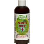 Naturefresh Parasite Remedy