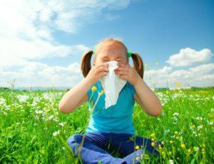 allergies_620_wide
