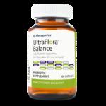 Metagenics UltraFlora Balance 30 caps