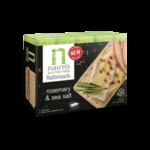 Nairn's Gluten-Free Flat Bread